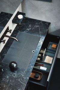 Rangements meuble de salle de bains_Agape