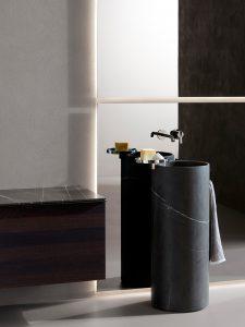 Vasque Freestanding_INBANI