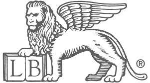 Logo Lefroy Brooks