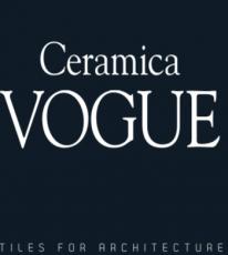 LOGO VOGUE CERAMICA