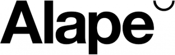 logo Alape