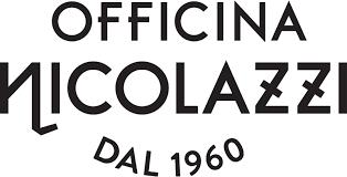 logo Nicolazzi