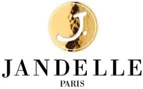 logo Jandelle