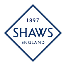 logo shaws