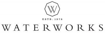 logo waterworks