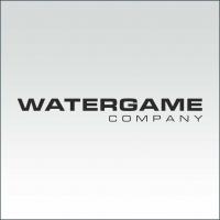 logoWatergame