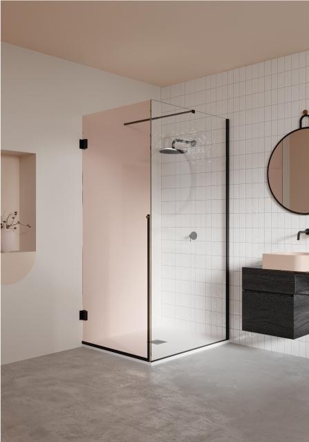 Une salle de bains graphique_Ex-t