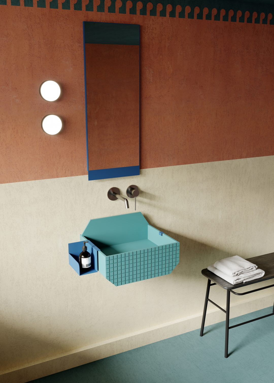 Tendances salles de bains_2021_Ex.t