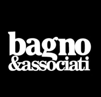 LogoBagno&Associati