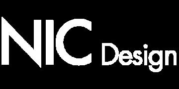 Logo-Nic-Design-