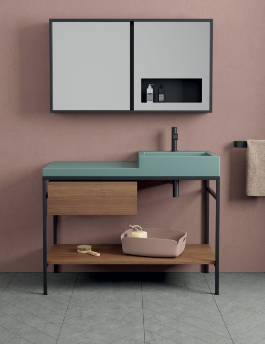 NIC_Armoire SIMPLE