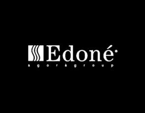 logo Edoné Design