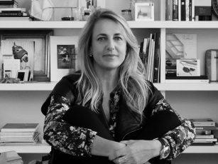 Patricia Urquiola, sa passion du design