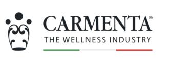 Logo Carmenta