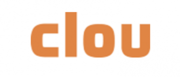 Logo Clou