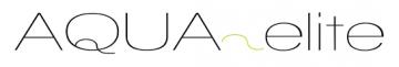 logo Aquaelite