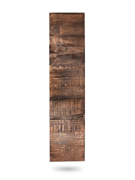 CINIER-granit-cuivre