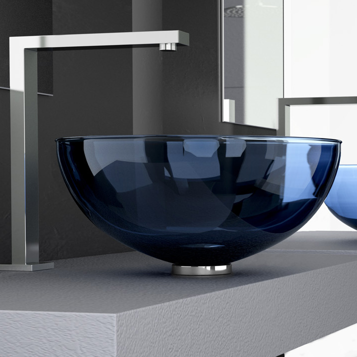 Glass Design-laguna