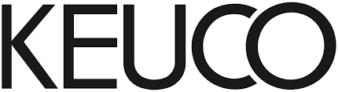 logo keuco