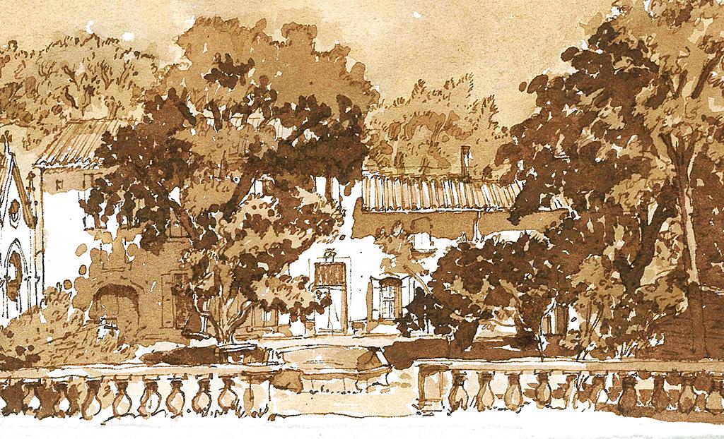 Bosc Architectes