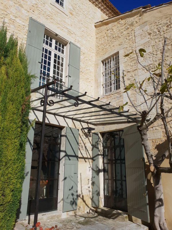 Miroiterie_Avignonnaise