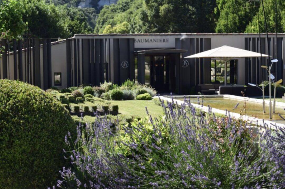 Provence-Jardin