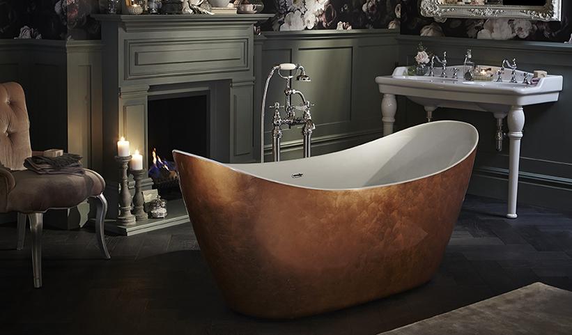 Heritage_Bathrooms