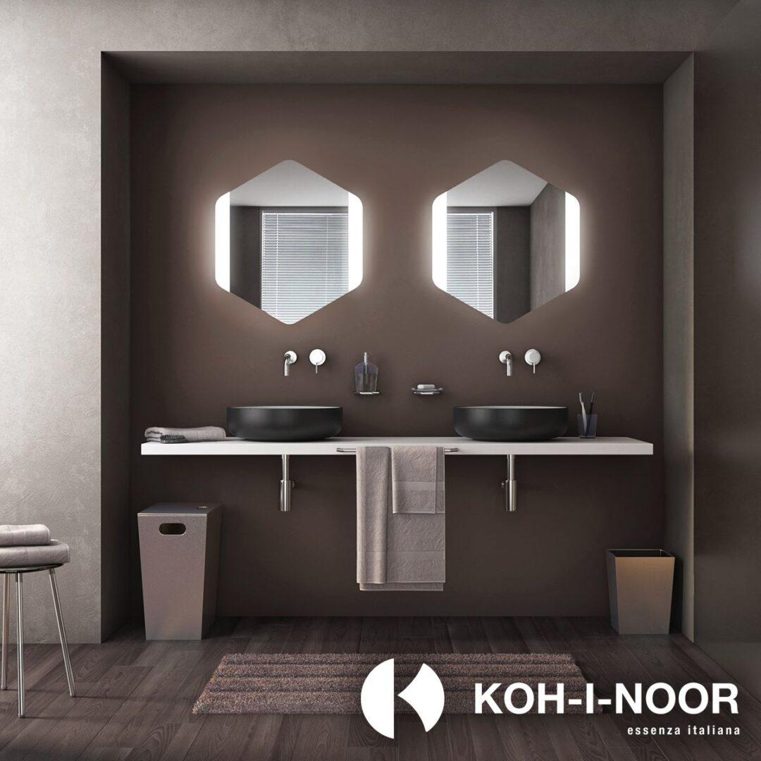Kho-i-Noor