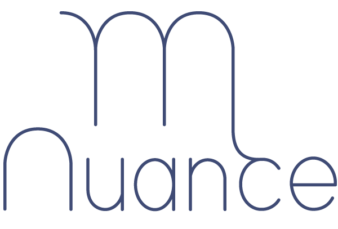 M_NUANCE