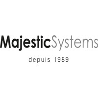 Majestic_Systems