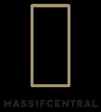 massifcentral_logo