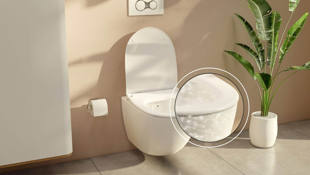 VitrA_Bathrooms