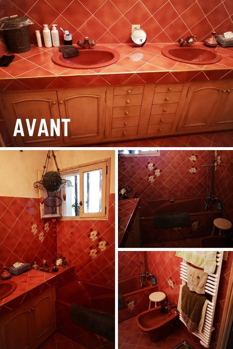 RénovationSDB_Provence_Avant