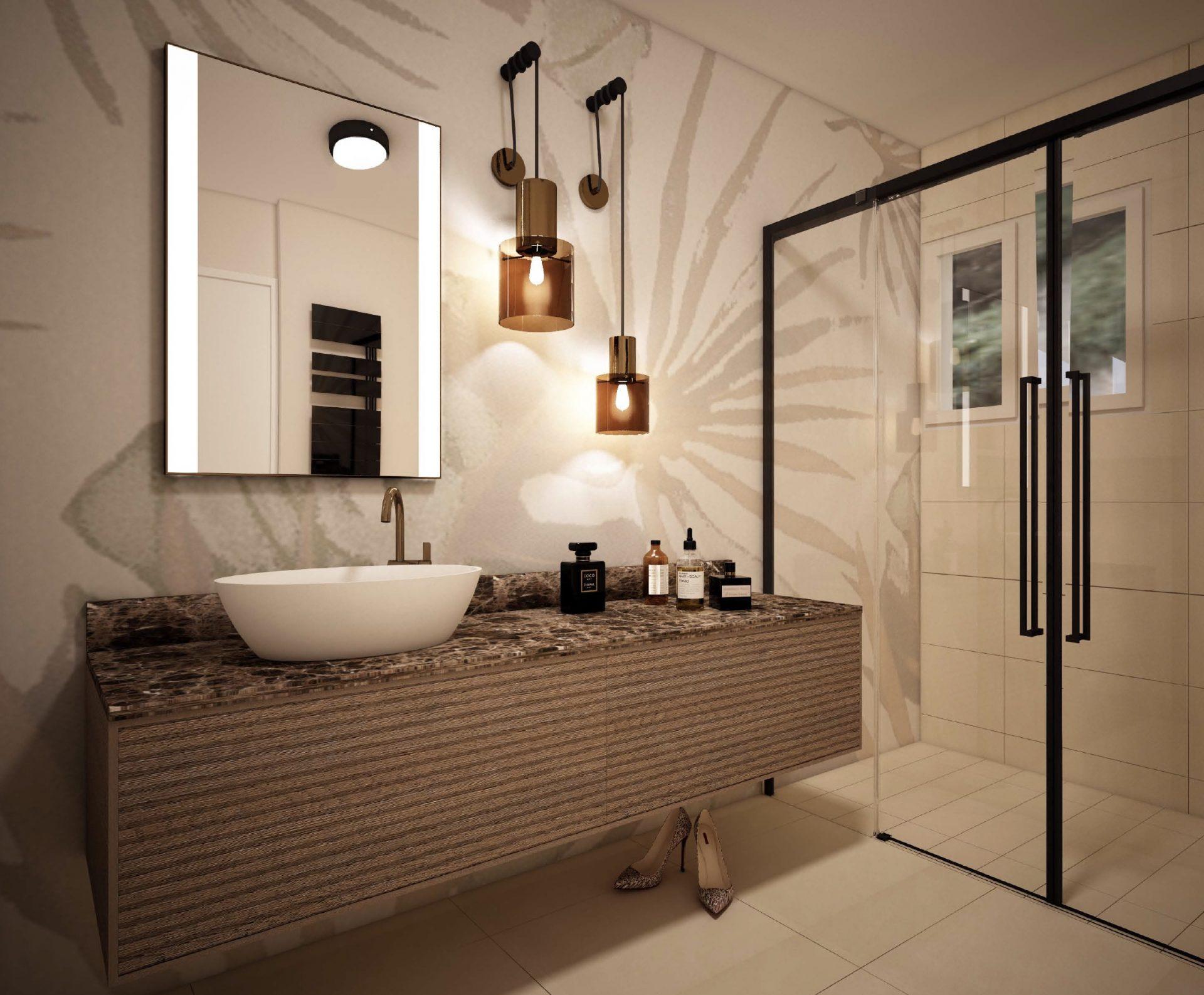 RénovationSDB_Provence