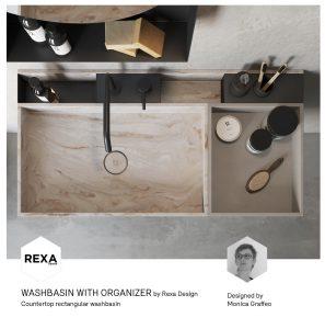 REXA - ADA2020