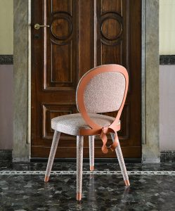 Ravello_Chair_2020_AtticoDesign_CristinaCelestino