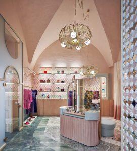 The-Pink-Closet_CristinaCelestino