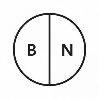 logo_botteganove