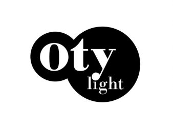 OtyLight_Logo
