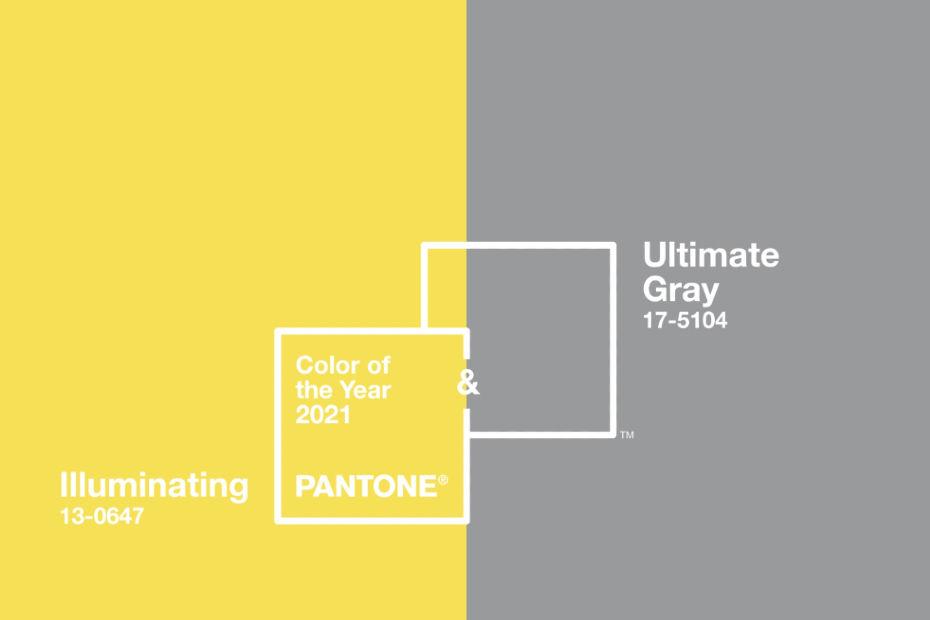 Pantone_Coloroftheyear_2021
