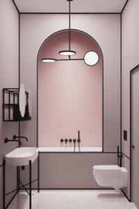 Salles de bains : tendances à adopter en 2021