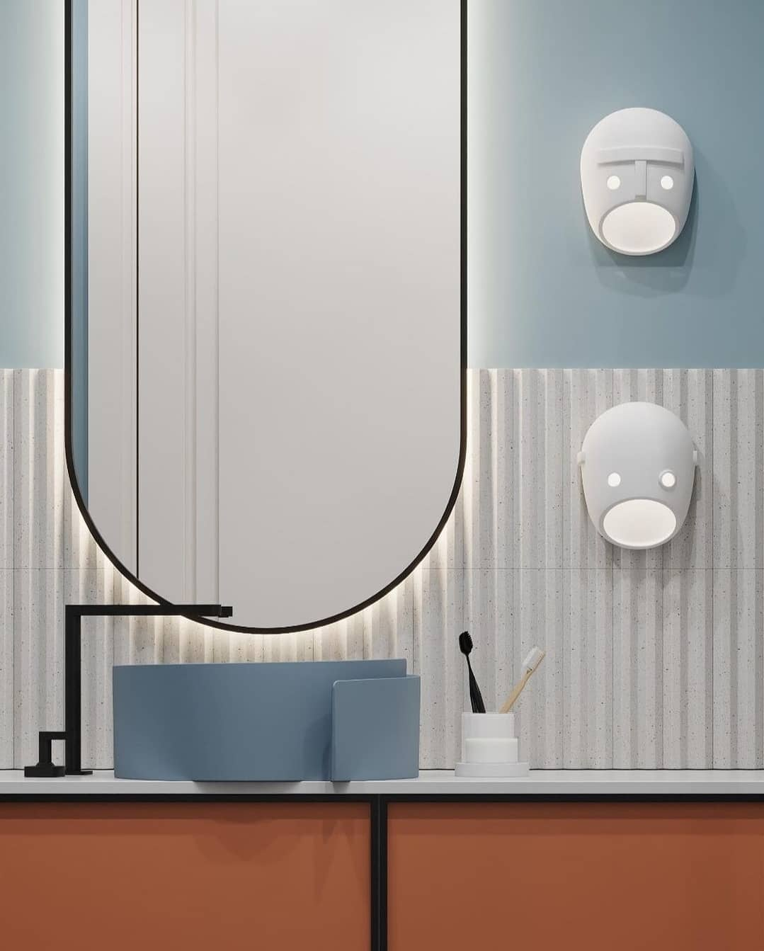 Tendances Salle de bains_WOWDESIGN_Stripes1