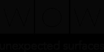 Logo_WOWDesign