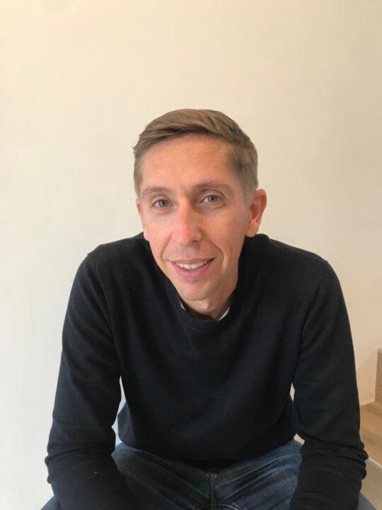 Yann_Directeur Hydropolis