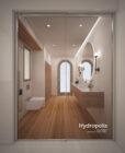 Hydropolis_ProjetRénovation_Eygalières