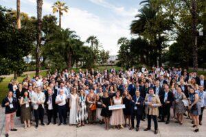 Hydropolis participe au salon Hostys connect_Edition 2021