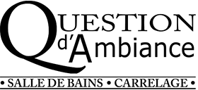 Logo Question d'Ambiance